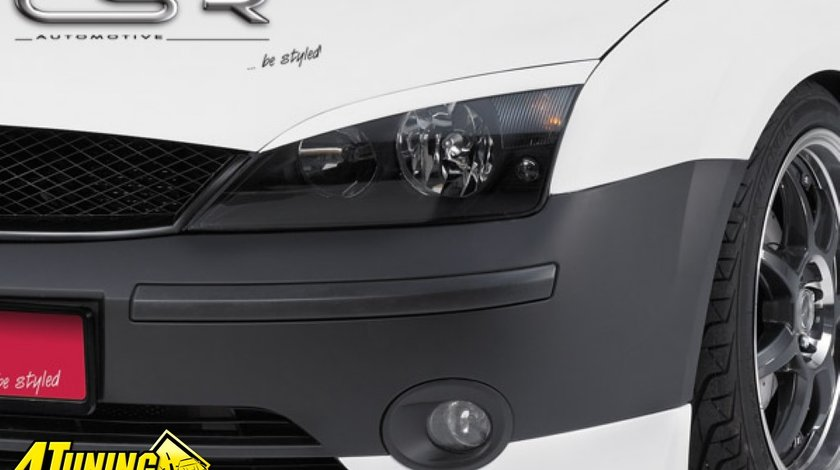 Pleoape ford mondeo Mk3