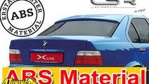 Pleoape luneta BMW E36