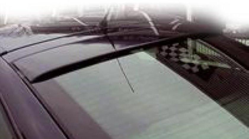 Pleoape luneta pt. Opel Astra G