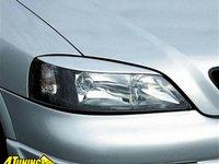 Pleoape Opel Astra G