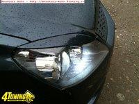 Pleoape Opel Zafira B ver2