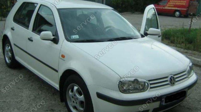 Pleoape Volkswagen Golf 4 1998-2004 v1