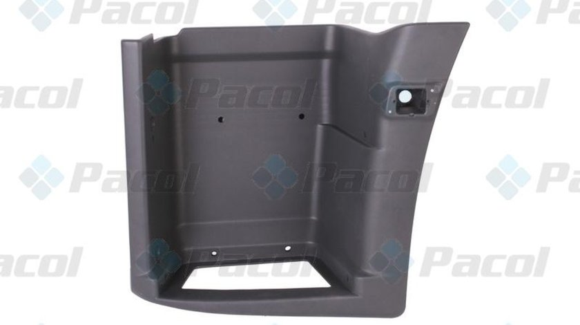 podea IVECO EuroTech MH Producator PACOL IVE-SP-003L
