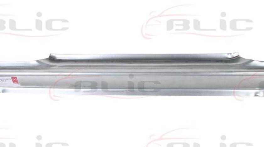 Podea MERCEDES-BENZ VITO Autobus W639 Producator BLIC 6505-06-3542002P