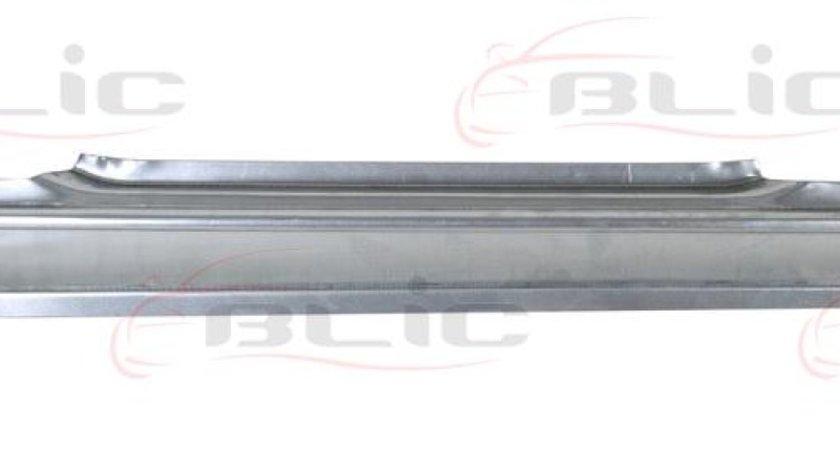 Podea MERCEDES-BENZ VITO Autobus W639 Producator BLIC 6505-06-3542001P
