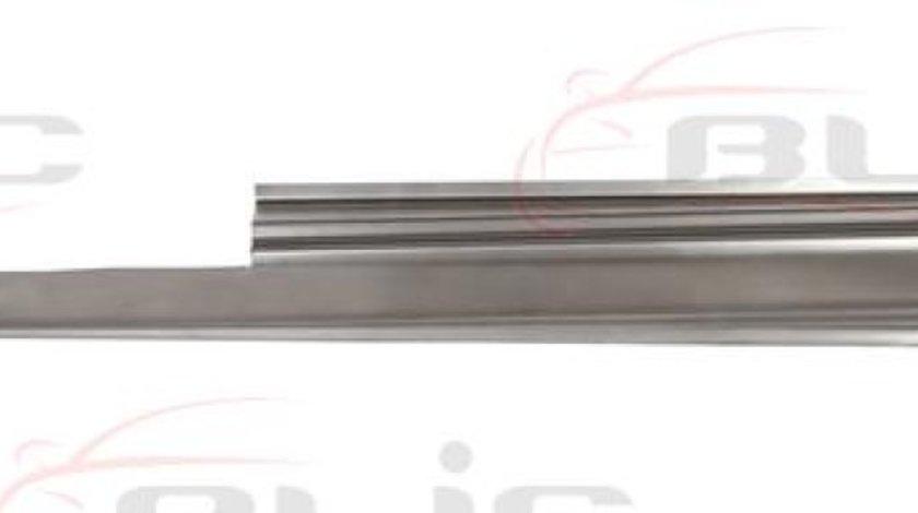Podea OPEL CALIBRA A 85 Producator BLIC 6505-06-5067016P