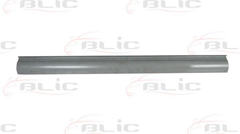 Podea VW GOLF VI Variant AJ5 Producator BLIC 6505-06-9534015P