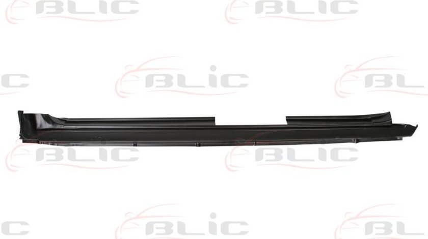 Podea VW JETTA I 16 Producator BLIC 6505-06-9520011P