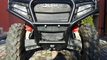 Polaris Sportsman 800 EFI 4x4