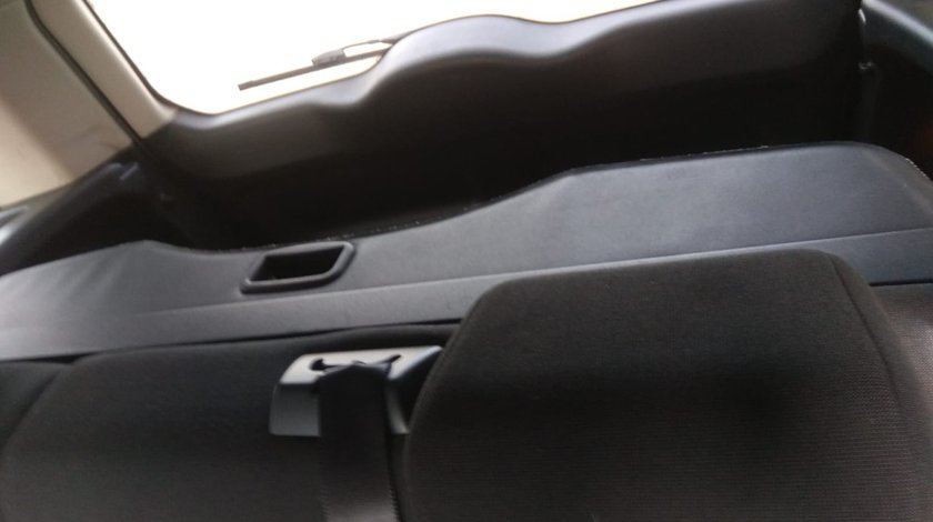Policioara portagaj  Land Rover Freelander 2  an 2008   Detalii la telefon !