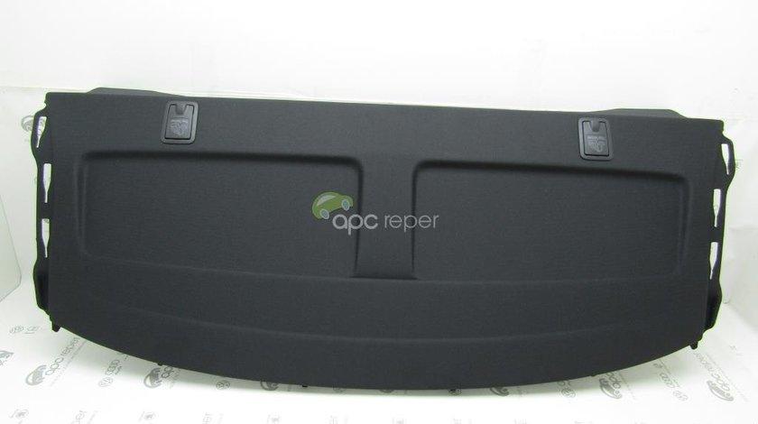 Polita portbagaj Audi A4 8W - Cod: 8W5863411AF