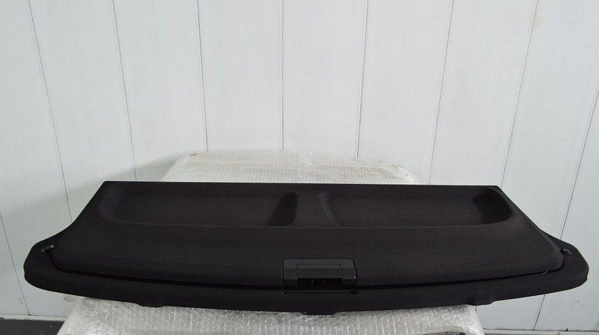 Polita portbagaj bmw e46 compact 51467054998