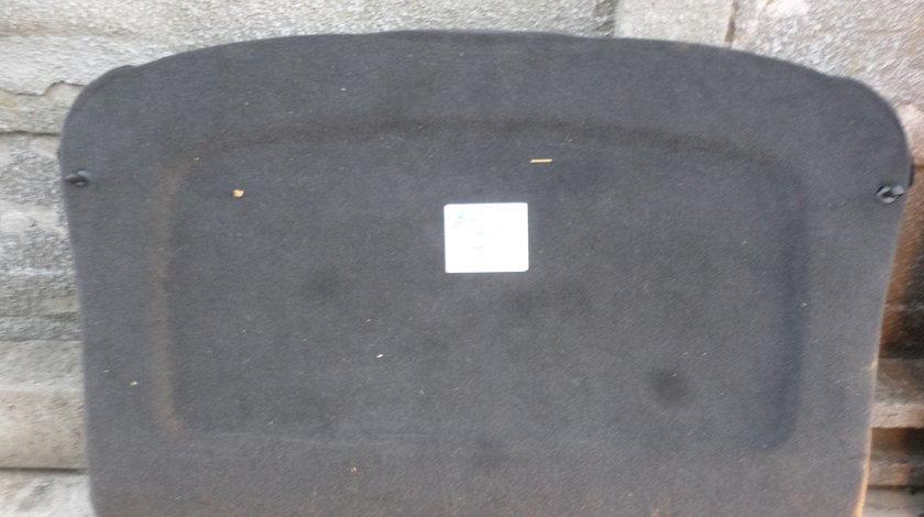 Polita Portbagaj Seat Toledo 2001