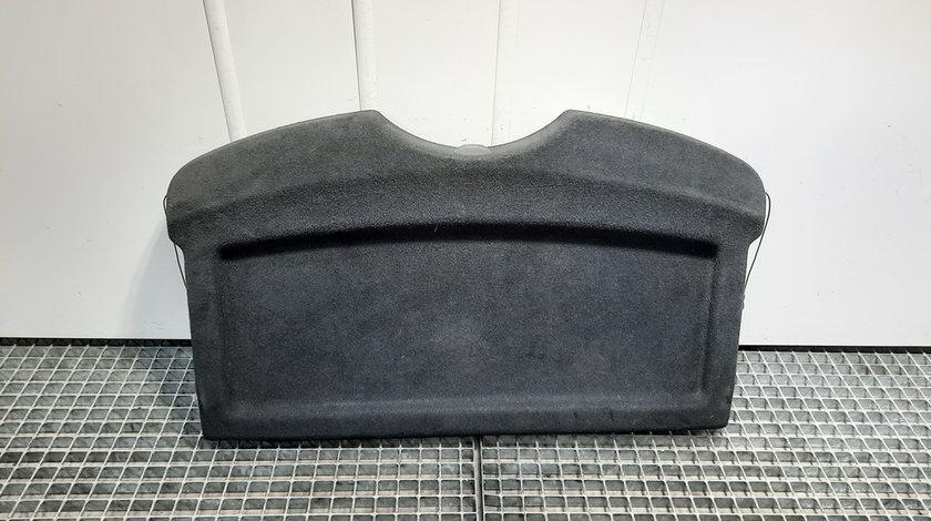 Polita portbagaj, Seat Toledo 4 (KG3) [Fabr 2012-2018] 5JA867769C (id:415133)