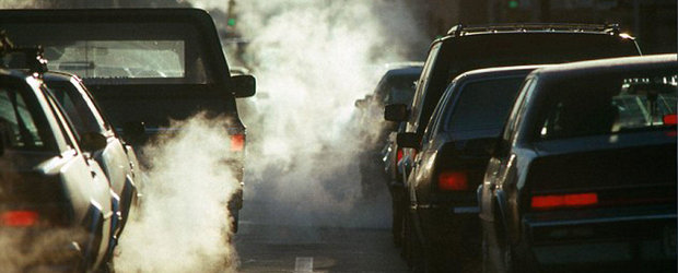 Politicienii s-au razgandit: vor interzicerea masinilor poluante din 2023
