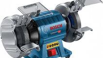 Polizor De Banc Bosch 350W 150MM 3000RPM GBG 35-15...