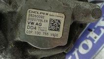 Pompă de înaltă presiune VW, Seat, Skoda 1.2 TD...