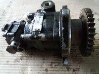 Pompă hidraulică RENAULT 21020473