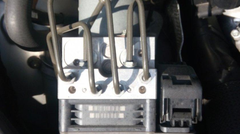 Pompa ABR mercedes E class w211 A2114311312