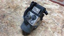 POMPA ABS 0273004282 8E0614111AN AUDI A4  VW Passa...