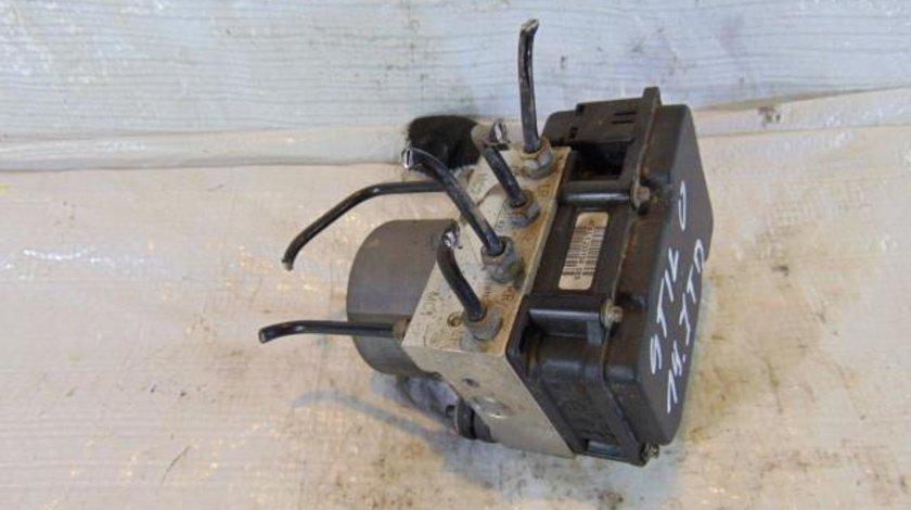 Pompa ABS 15994302C 51758178  Fiat Stilo
