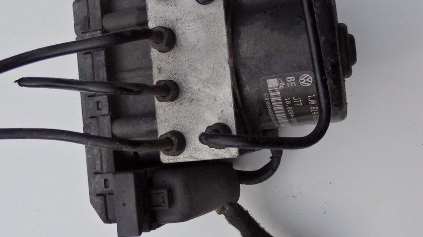 POMPA ABS 1J0907379P 1J0614117D VW GOLF IV