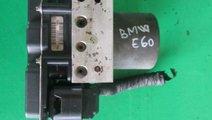 POMPA ABS 34516768906-01 BMW SERIA 5 E60 / E61 FAB...