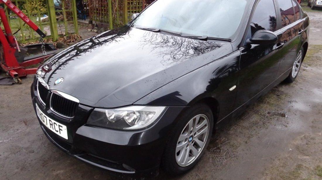 POMPA ABS 34516791521-01 BMW E87 E90 Seria 3 - Seria 1