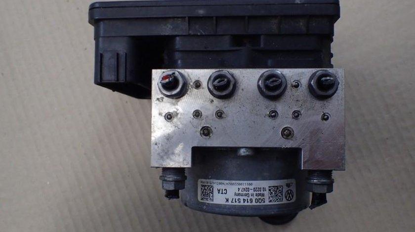 POMPA ABS 5Q0614517K VW GOLF VII 7 2014