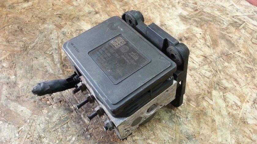 POMPA ABS 5Q0614517N 5Q0907379P VW GOLF VII SKODA 3 2014