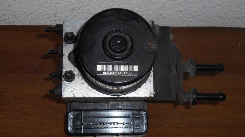 POMPA ABS 6Q0614117H VW POLO 9N