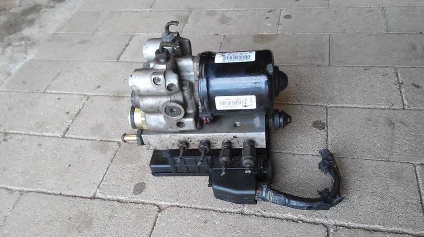 POMPA ABS 7M0907379 7M0614111K Ford  GALAXY 2.0