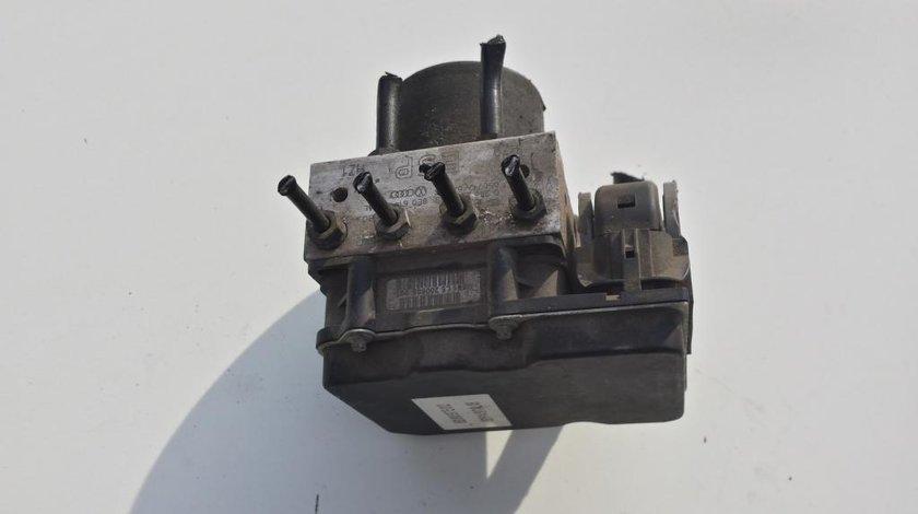Pompa  ABS 8E0614517AL Audi A4 B6 B7
