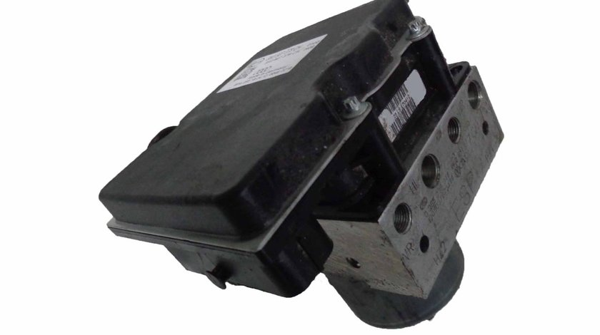 POMPA ABS 8K0614517GH  AUDI A4 A5 Q5