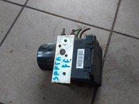 Pompa ABS 95660-26400 HYUNDAI SANTA FE 2002-2006