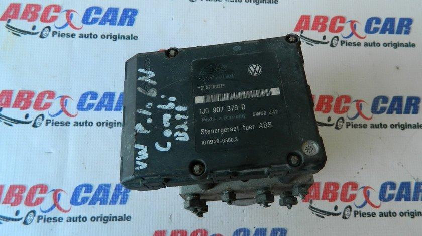 Pompa ABS Audi A3 8L model 1996 - 2004 1.9 TDI 1J0907379D / 1J0614117B