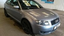 Pompa ABS Audi A3 8P 2005 Hacthback 2.0 TDi