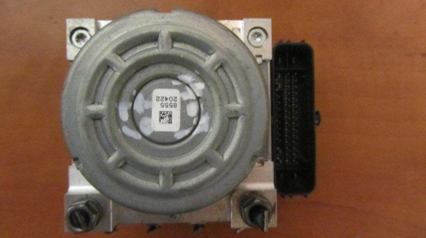Pompa ABS Audi A3 8V 1.4 TFSI 2012-prezent Cod: 5Q0614517C
