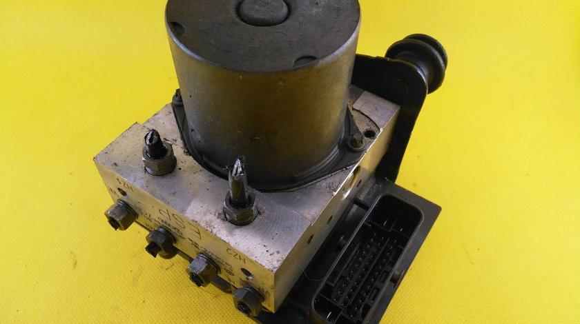 Pompa ABS AUDI A4 A5 8K0907379AG 8K0614517CH