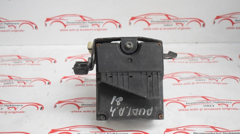 Pompa ABS Audi A4 B5 0265218011 81