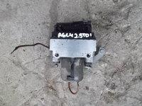 Pompa ABS Audi A4 B5, Audi A6 C4, cod 8D0614111