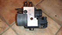 Pompa ABS Audi A4 B5 cod 8E0614111AB
