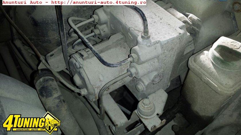Pompa ABS Audi A4 B5