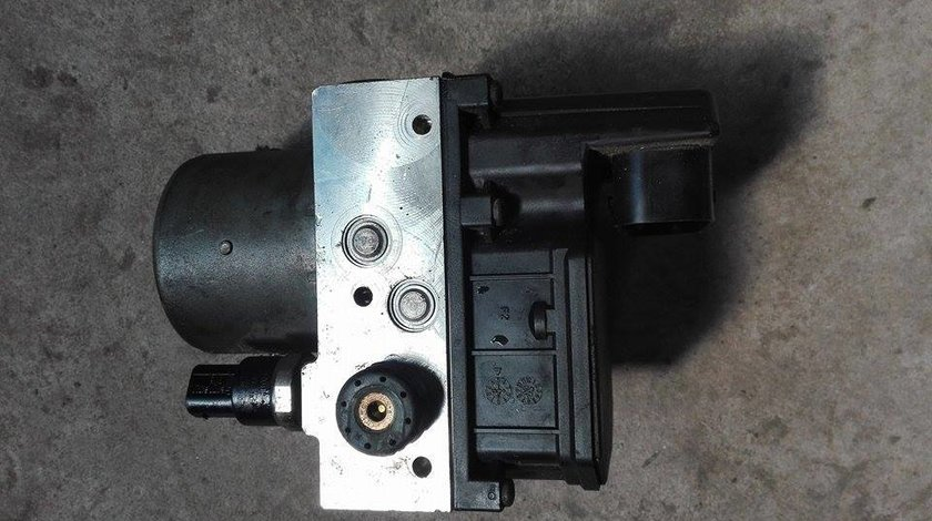 Pompa ABS Audi A4 B6 2.5 TDI cod: 8E0614517A