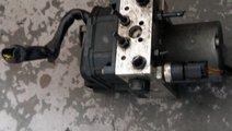 Pompa abs audi a4 b6 2001-2005 8e0614517 026595001...