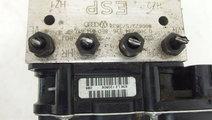 Pompa ABS Audi A4 B7 2.0 TDI BPW 103 kW 140 CP 200...