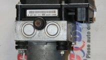 Pompa ABS Audi A4 B7 8E 2.0 TDI cod: 8E0910517H / ...