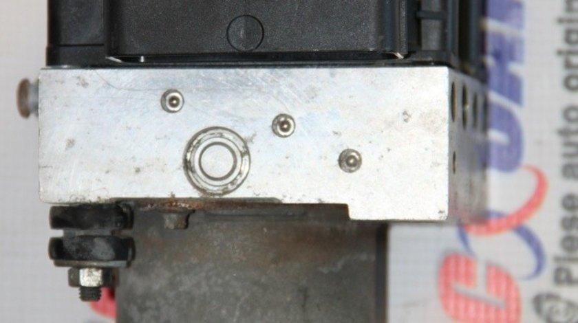 Pompa ABS Audi A4 B7 8E 2.5 TDI cod: 8E0910517E / 8E0614517AL / 0265234333 model 2007