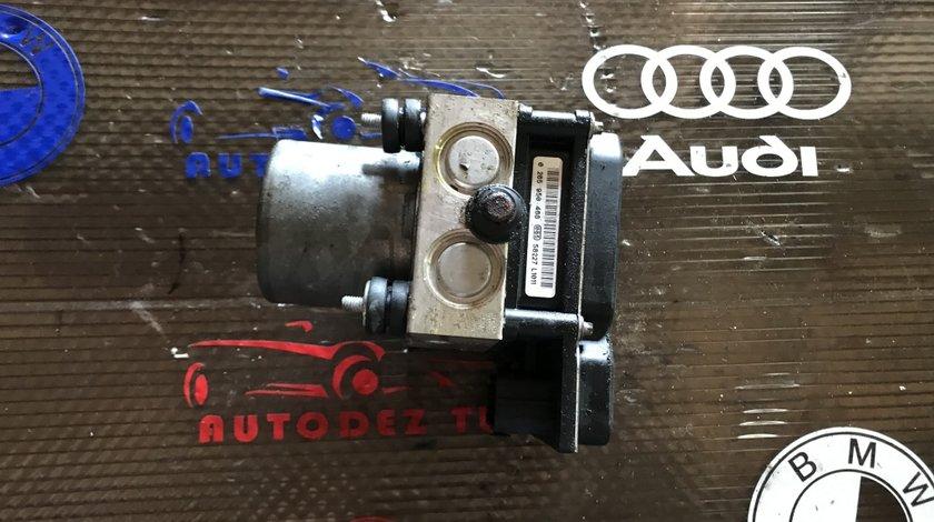 Pompa ABS audi A4 b7 8E0 910 517 B 018