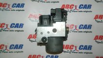 Pompa ABS Audi A6 4B C5 2.5 TDI cod: 8E0614111